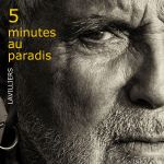 bernard_lavilliers-5_minutes_au_paradis_a.jpg