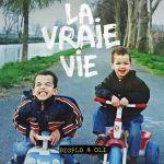 bigflo_oli-la_vraie_vie_a.jpg