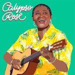 calypso_rose-far_from_home_a.jpg