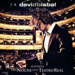 david_bisbal-acustico_-_una_noche_en_el_