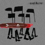 depeche_mode-spirit_a.jpg