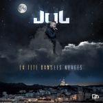 jul-la_tete_dans_les_nuages_a.jpg