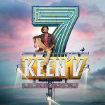 keenv-7_a.jpg