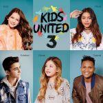 kids_united-3_-_forever_united_a.jpg