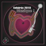 les_enfoires-2018_musique_a_1.jpg