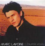 marc_lavoine-jaurais_voulu_s.jpg