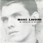 marc_lavoine-lamour_de_30_secondes_s.jpg