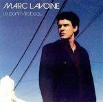 marc_lavoine-le_pont_mirabeau_s.jpg