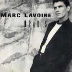 marc_lavoine-paris_s.jpg