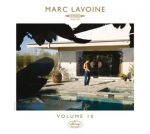 marc_lavoine-volume_10_a.jpg