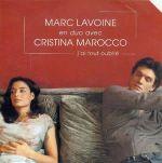 marc_lavoine_cristina_marocco-jai_tout_o