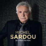 michel_sardou-le_choix_du_fou_a.jpg