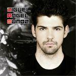 miguel_angel_munoz-mam_a.jpg