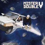 mister_v-double_v_a.jpg