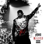 ninho-mils_20_a.jpg