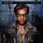 orelsan-le_chant_des_sirenes_a.jpg