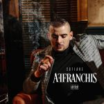 sofiane-affranchis_a.jpg
