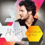 amir_[fr]-au_coeur_de_moi_a_1.jpg