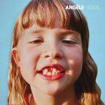 angele-brol_a.jpg