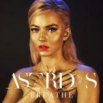 astrid_s-breathe_s.jpg