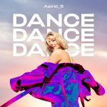 astrid_s-dance_dance_dance_s.jpg
