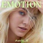astrid_s-emotion_s.jpg