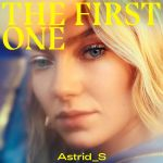 astrid_s-the_first_one_s.jpg