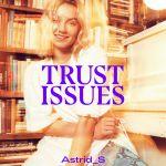 astrid_s-trust_issues_%5Bep%5D_a.jpg