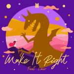 bts_feat_lauv-make_it_right_s.jpg