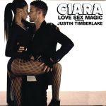 ciara_feat_justin_timberlake-love_sex_ma