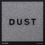 clmd_feat_astrid_s-dust_s.jpg