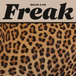 doja_cat-freak_s.jpg