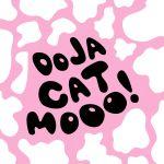 doja_cat-mooo_s.jpg