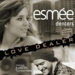 esmee_denters_feat_justin_timberlake-lov