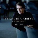 francis_cabrel-lessentiel_1977-2017_a.jpg