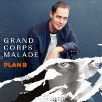 grand_corps_malade-plan_b_a.jpg