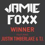 jamie_foxx_feat_justin_timberlake_ti-win