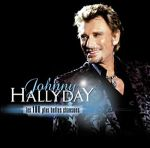 johnny_hallyday-les_100_plus_belles_chansons_[2006]_a.jpg