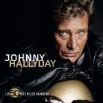 johnny_hallyday-les_50_plus_belles_chansons_a.jpg