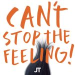 justin_timberlake-cant_stop_the_feeling_
