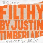 justin_timberlake-filthy_s.jpg