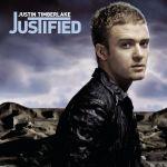 justin_timberlake-justified_a.jpg