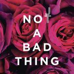 justin_timberlake-not_a_bad_thing_s.jpg