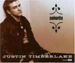 justin_timberlake-senorita_s.jpg
