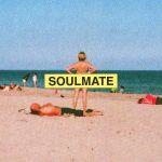 justin_timberlake-soulmate_s.jpg
