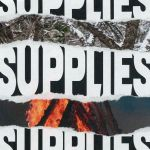 justin_timberlake-supplies_s.jpg