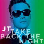 justin_timberlake-take_back_the_night_s.