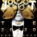 justin_timberlake-the_2020_experience_-_