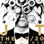 justin_timberlake-the_2020_experience_a.