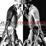 justin_timberlake_beyonce-until_the_end_